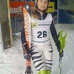 Nicole Maly