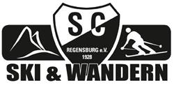 SC-Ski Logo