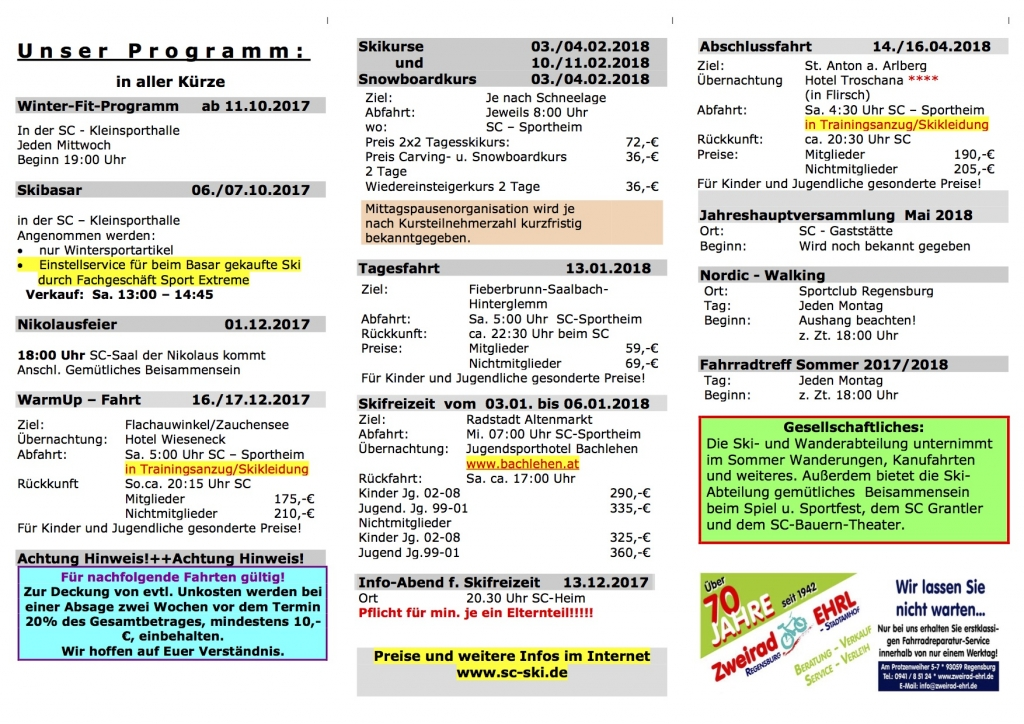 Programm_2017